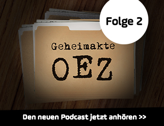 Episode 2: Die Rekonstruktion