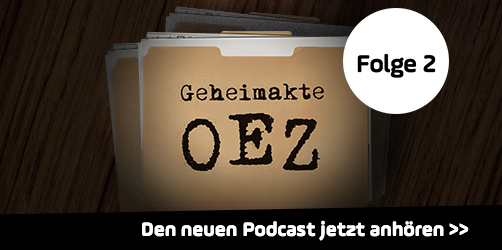 Episode 2: Die Rekonstruktion