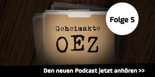 Episode 5: Wut und Trauer