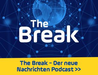The Break - Der Nachrichten Podcast