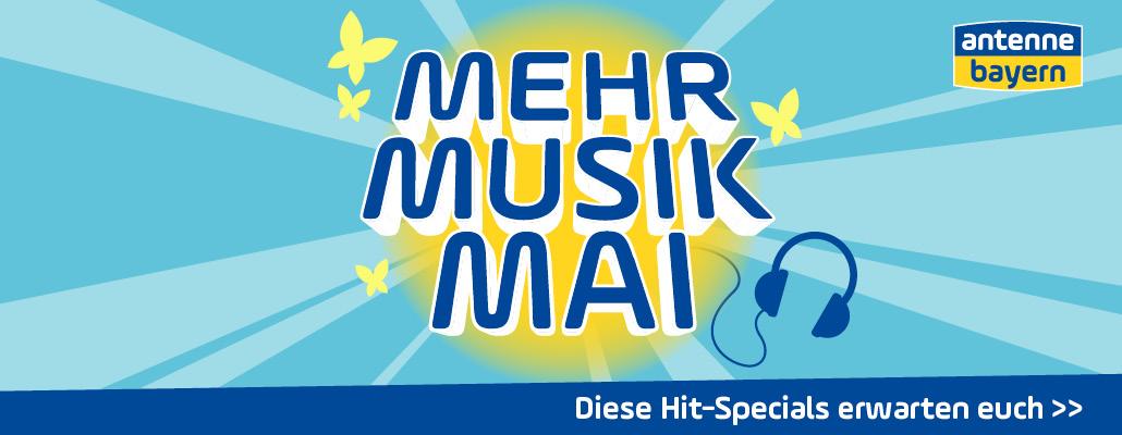 Mehr-Musik-Mai