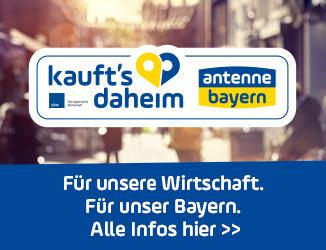 <em>Kauft's daheim</em> 2020