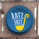 Ratz Fatz - leckere und einfache Rezepte!