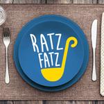 Ratz Fatz - leckere & einfache Rezepte!