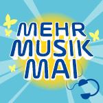 Der Mehr-Musik-Mai