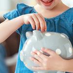ANTENNE BAYERN verdoppelt dein Taschengeld