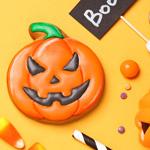 Happy Halloween mit ANTENNE BAYERN