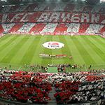 Wir schicken euch in die Allianz Arena