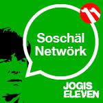 Jogis Eleven – Soschäl Netwörk