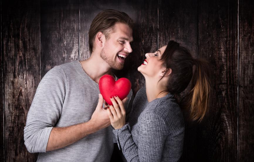 Dating starnberg