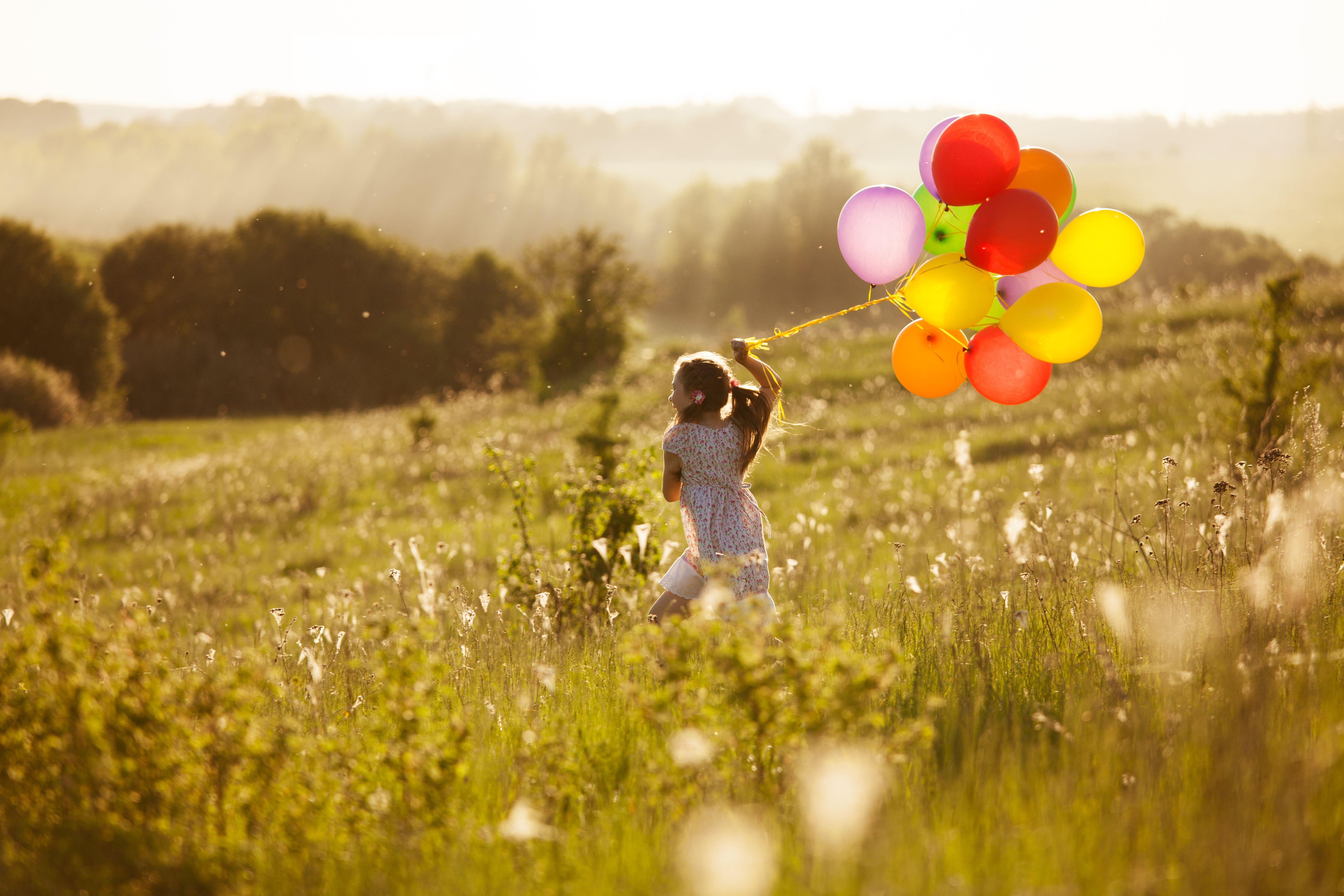 Tag des Glücks: Diese 20 Dinge machen uns WIRKLICH happy | ANTENNE ...