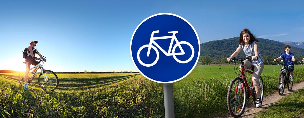 fahrradtouren