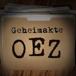 Geheimakte OEZ: Die Hintergründe zur Schreckenstat