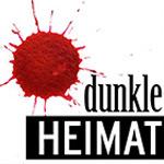 Dunkle Heimat - Der Krimi-Podcast