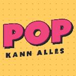 """""""Pop kann alles"""" - Eine Musik-Legende"""