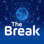 The Break - Der Nachrichten Podcast