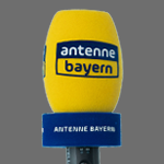 Bayernreporter