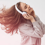 ANTENNE BAYERN Musik-Tester