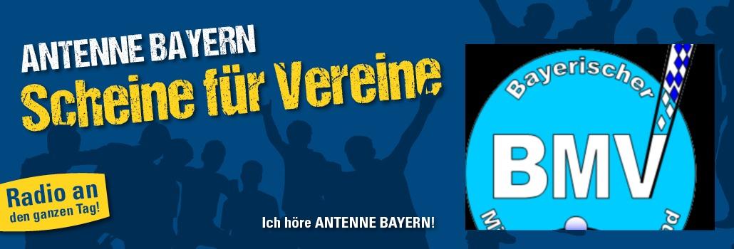 Bayerischer Minigolfsport Verband eingetragener Verein