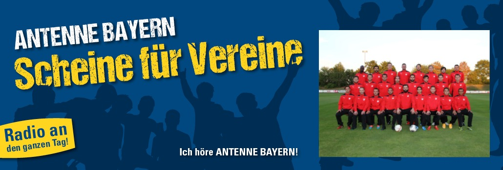 Fußball-Club Hochbrück e.V.
