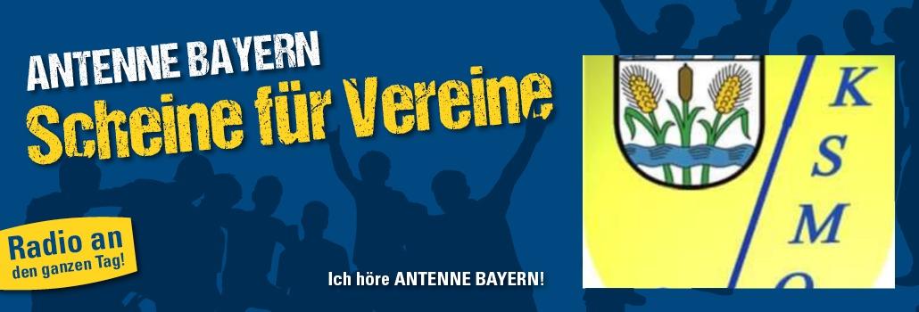 Olchinger Minigolf Sport Klub e.V.