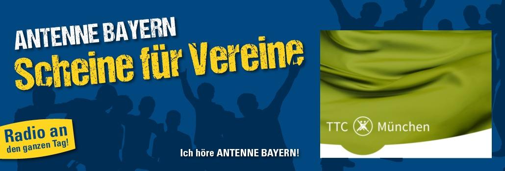 Tanz- und Turnierclub München e.V.