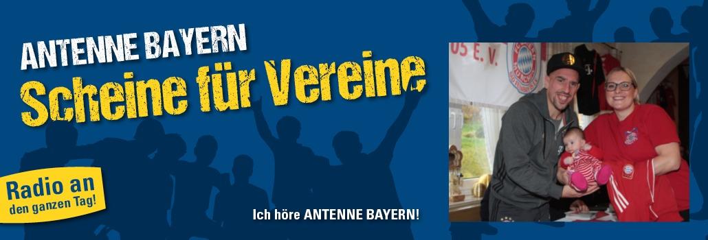 Bad Feilnbach 05 e.V.