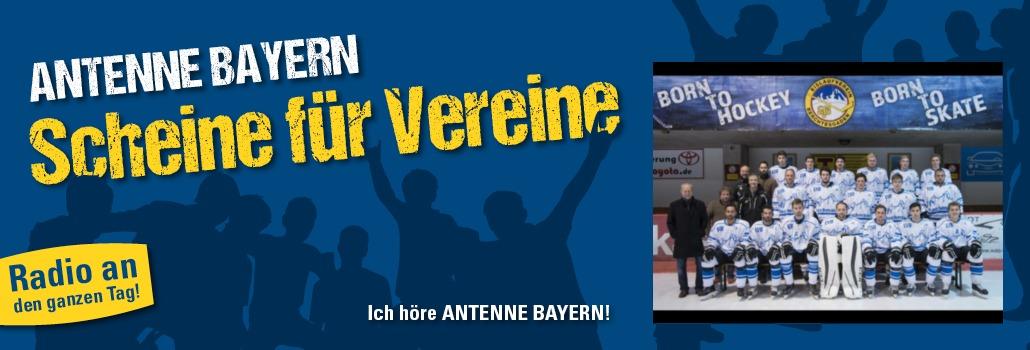 Eislaufverein Berchtesgaden e.V.