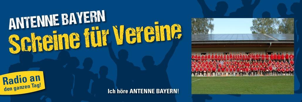 Turn- und Sportverein Neumarkt-St.Veit von 1886 e.V.