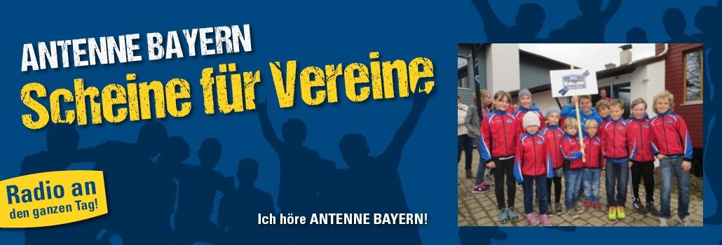 Wintersportverein Reit im Winkl eingetragener Verein