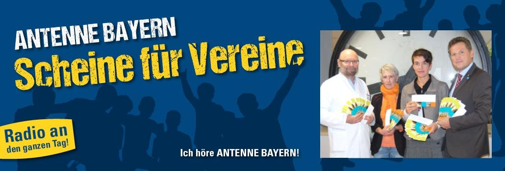 FFGO Förderverein Frauengesundheit Oberpfalz e.V.
