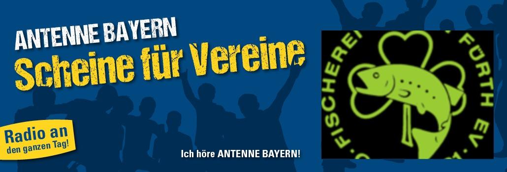 Fischerei Verein Fürth e.V.