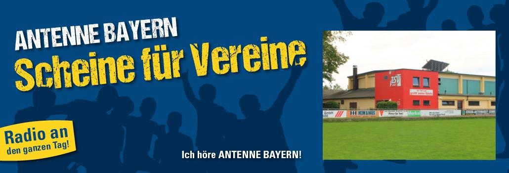 Turn- und Sportverein Lauf (Pegnitz) e.V.