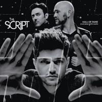The Script feat will.i.am