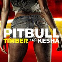 Pitbull feat. Ke$ha