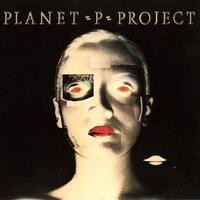 Planet P. Project
