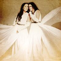 Within Temptation feat. Tarja