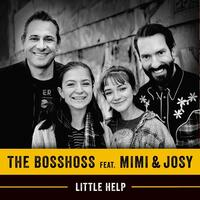 The BossHoss feat. Mimi & Josy