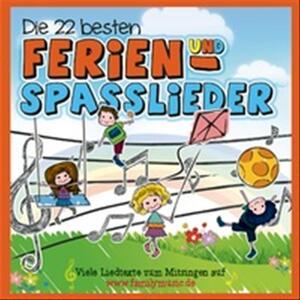 Hits für Kids   Webradio.de