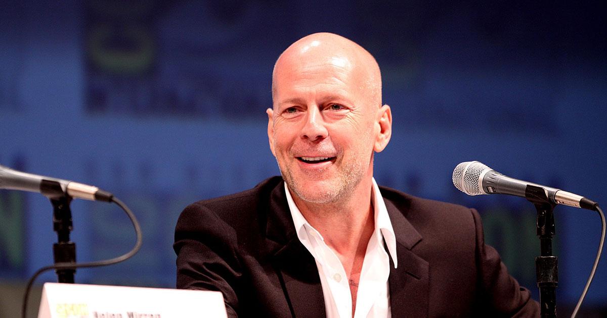 Bruce Willis wird 65: Seine besten Filmzitate