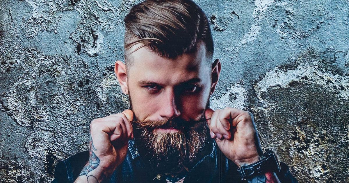 Sharp Dressed Man: Das ROCK ANTENNE Spezial am Welt-Männer-Tag