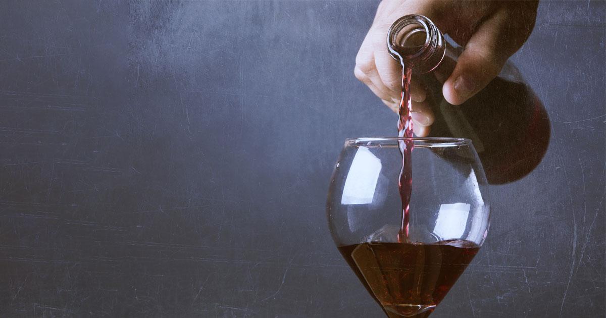 More Than A Riesling: Rockstars und ihre Weinsorten