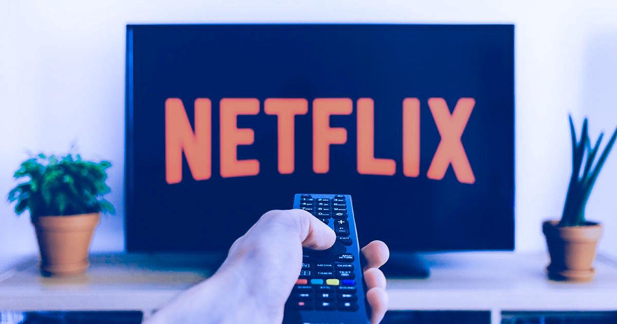 Stream On: Das sind die rockenden Netflix-Highlights für das Frühjahr