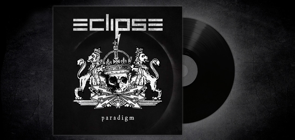Eclipse – Paradigm