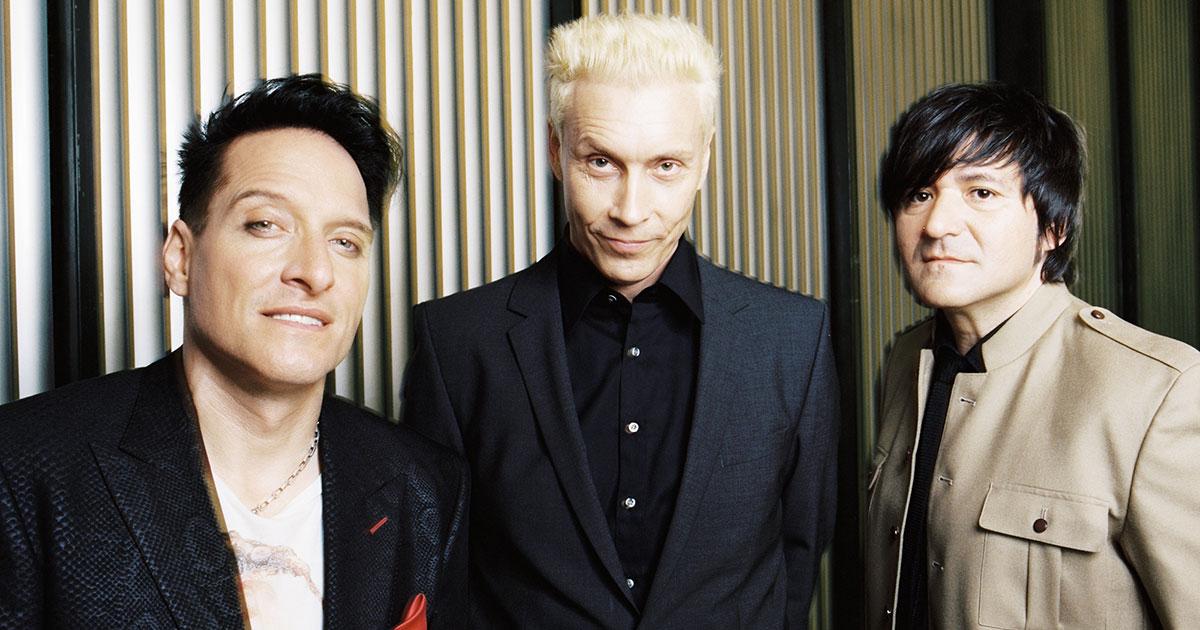 Die Ärzte: Neue Tour bestätigt - mit neuem Album?