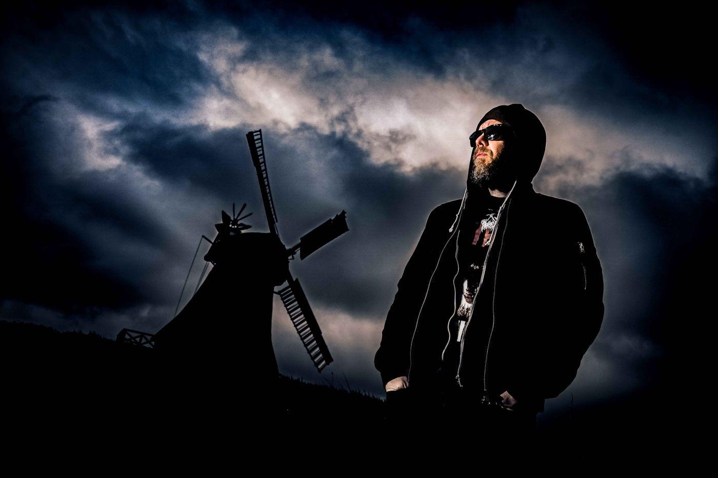 """Neueinsteiger: Erik Cohen - """"Millionenstadt"""""""