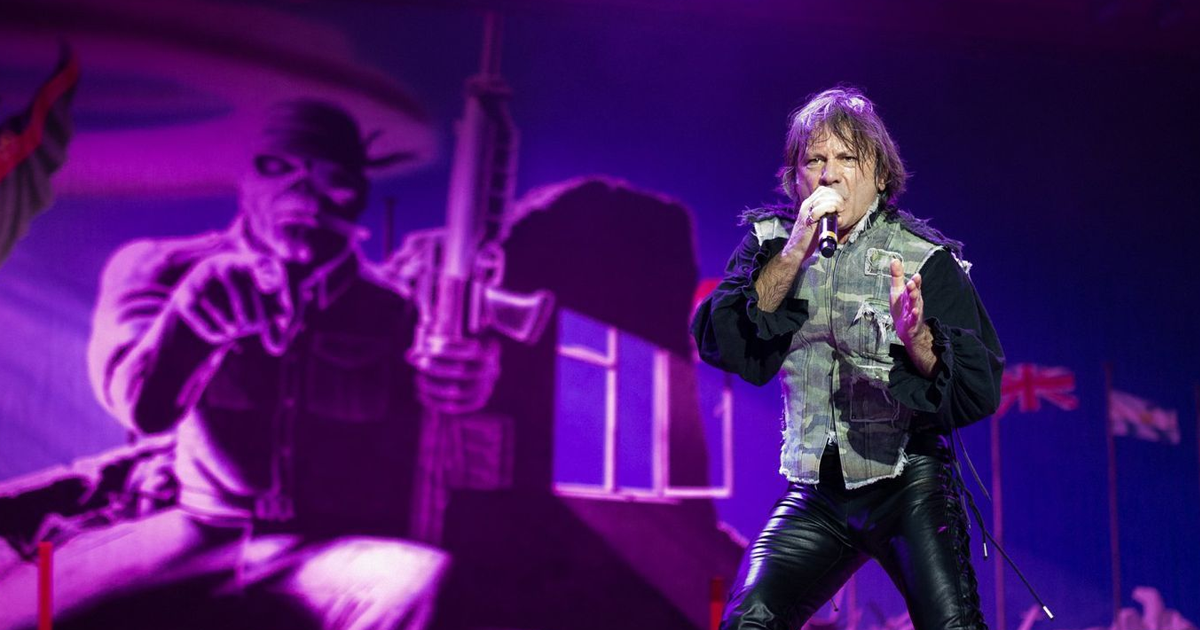 Rock and Roll Hall of Fame: Diese Künstler warten noch auf ihre Aufnahme