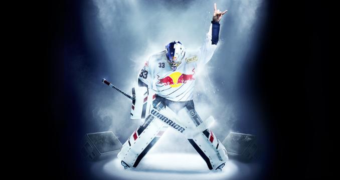 Die Rocky Hockey Night am 24.02.2019 - präsentiert von ROCK ANTENNE!