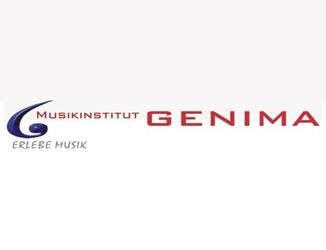 Musikinstitut Genima >