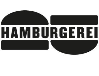 Hamburgerei - Beste Burger in München und Augsburg!